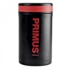 Picture of Primus Vacuum Food Flask 1.5L
