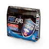 Picture of Pro:Fuel TSV Safety Canister 220g