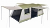 Picture of Oztrail Bungalow 9 Tent