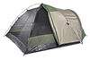 Picture of Oztrail Skygazer 3V Tent
