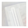 Picture of Travel Chef Re-sealable Vacuum Sealer Bags 12pk Large