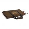 Picture of Campfire Cooking Plate Canvas Bag 2 Burner