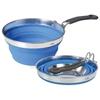 Picture of Companion Popup Saucepan 1.5L Blue
