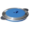 Picture of Companion Popup Stockpot 5L Blue
