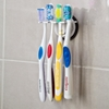 Picture of Supastick Toothbrush Holder