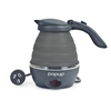 Picture of Companion Popup Billy 240v Kettle Grey