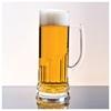 Picture of Tritan Beer Mug 650ml