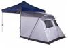 Picture of Oztrail Gazebo Portico Tent 3.0