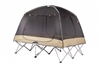 Picture of Oztrail Ultimate All Weather Stretcher Queen