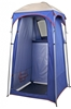 Picture of Oztrail Ensuite Dome Standard