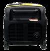 Picture of Stanley ST3200i 50Hz 3.2kVA 240V Inverter Generator
