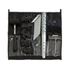Picture of Elemental Tent Accessory Kit