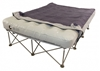 Picture of Oztrail Anywhere Bed Queen
