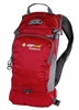 Picture of Oztrail Chameleon 3L Hydration Pack