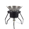 Picture of Companion Power Cooker Wok Set