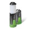 Picture of Companion XM110 Combination Lantern