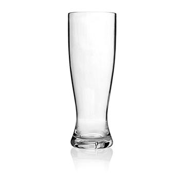 Picture of Tritan Pilsner Glass