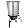 Picture of Companion Mega-Jet Outdoor Power Cooker