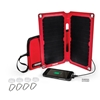 Picture of Roman Solar Charger Kit 6.5W