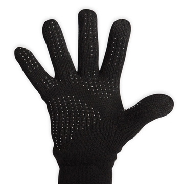 Picture of Jack Jumper Atlantic Grip Glove Small