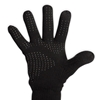 Picture of Jack Jumper Atlantic Grip Glove Large