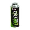 Picture of Pro: Fuel Butane Cartridge 220gram (4 pack)