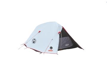 Picture of Coleman Pop Up 2P Dark Room Tent