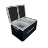 Picture of Mammoth Flexi Zone Fridge/Freezer 72L