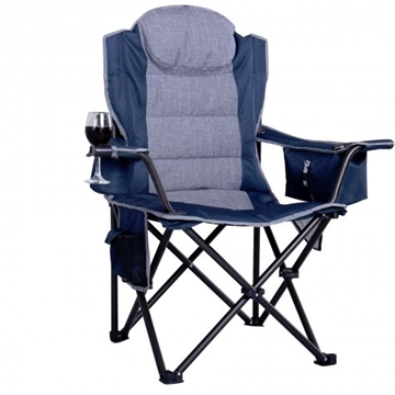Picture of Oztrail Big Boy Arm Chair