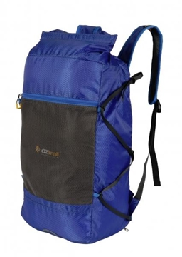 Picture of Oztrail Mercury 30L Folding Day Pack