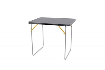 Picture of Oztrail Classic Table