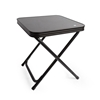 Picture of Roman Side Table/Folding Stool