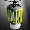 Picture of Companion X180 LED Lantern Mozzie Zapper