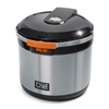 Picture of Travel Chef 7L Thermal Cooker