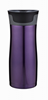 Picture of Contigo West Loop 2.0 16oz 473ml Violet