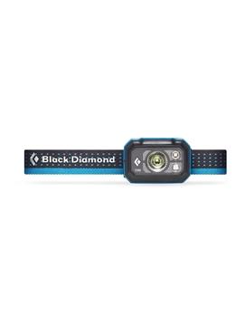 Picture of Black Diamond Storm 375 Headlamp Azul