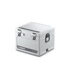 Picture of Dometic Cool Ice 55 Icebox
