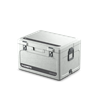 Picture of Dometic Cool Ice 70 Icebox