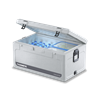 Picture of Dometic Cool Ice 85 Icebox