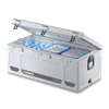 Picture of Dometic Cool Ice 110 Icebox