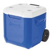 Picture of Coleman 42L Wheeled Cooler