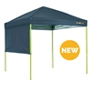 Picture of Oztrail OneTouch Day Shade 1.8 Gazebo