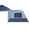 Picture of Oztrail Fast Frame 2.4 Gazebo Tent