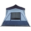 Picture of Oztrail Fast Frame 3.0 Gazebo Tent