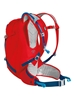 Picture of CamelBak H.A.W.G. LR 20 3L Racing Red/Pitch Blue