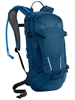 Picture of CamelBak MULE 3L Gibraltar Navy
