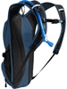 Picture of CamelBak Aurora 2.5L Gibraltar Navy / Blue