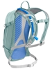 Picture of CamelBak LUXE 3L Mineral Blue / Blue Haze