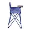 Picture of Oztrail Handy Junior High Chair