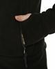 Picture of Vigilante Redemption Fleece jacket